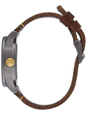 Дамски часовник Nixon Sentry 38 Leather A377-595