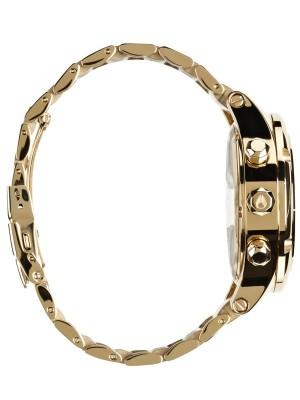 Дамски часовник Nixon Camden Chrono A354-1219