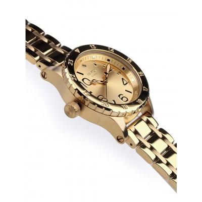 Дамски часовник Nixon 38-20 A410-502