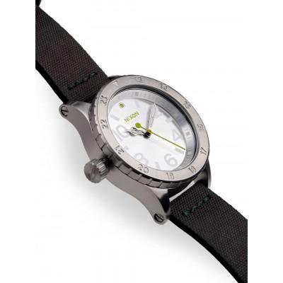 Дамски часовник Nixon 38-20 Leather A467-2232