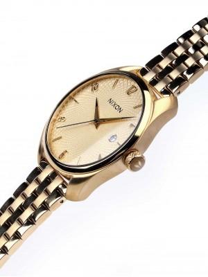 Дамски часовник Nixon Bullet A418-502
