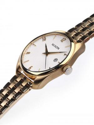 Дамски часовник Nixon Bullet A418-508