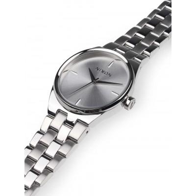 Дамски часовник Nixon Idol A953-1920