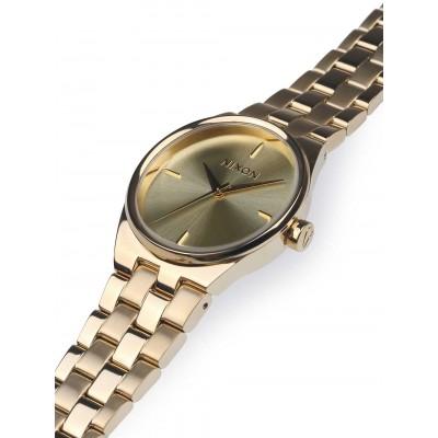 Дамски часовник Nixon Idol A953-502