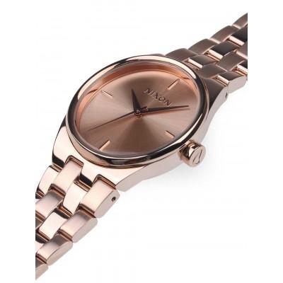 Дамски часовник Nixon Idol A953-897