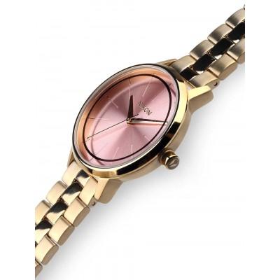 Дамски часовник Nixon Kensington A099-2360
