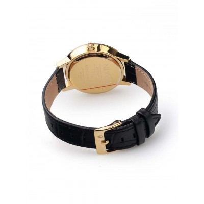 Дамски часовник Nixon Kensington Leather A108-2022