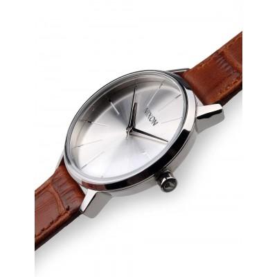 Дамски часовник Nixon Kensington Leather A108-2094
