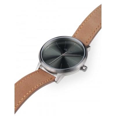 Дамски часовник Nixon Kensington Leather A108-2217