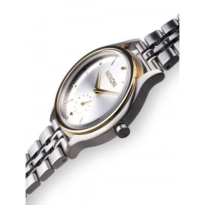 Дамски часовник Nixon Sala A994-1921