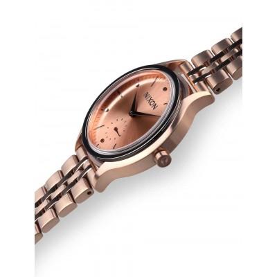 Дамски часовник Nixon Sala A994-2046
