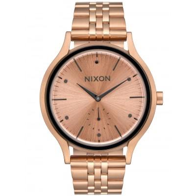 A994-2046-Nixon