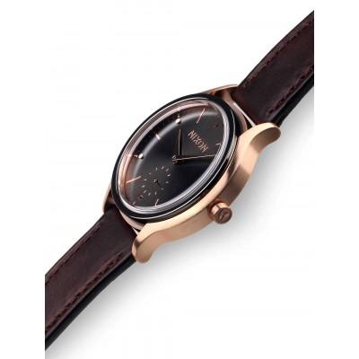 Дамски часовник Nixon Sala Leather A995-2362