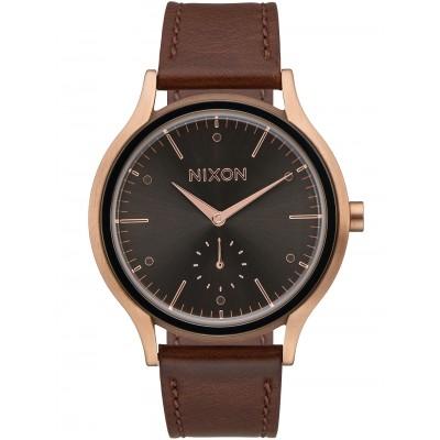 A995-2362-Nixon