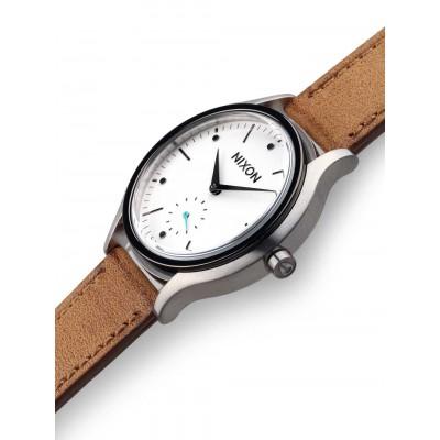 Дамски часовник Nixon Sala Leather A995-2364
