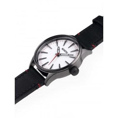 Дамски часовник Nixon Sentry 38 Leather A377-486