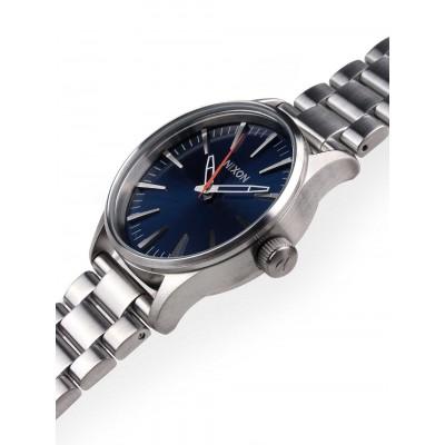 Дамски часовник Nixon Sentry 38 SS A450-1258