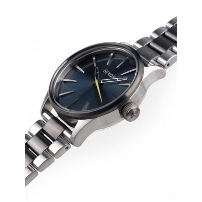 Дамски часовник Nixon Sentry 38 SS A450-2304