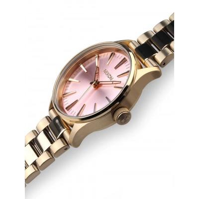 Дамски часовник Nixon Sentry 38 SS A450-2360