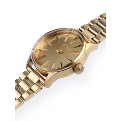 Дамски часовник Nixon Sentry 38 SS A450-502