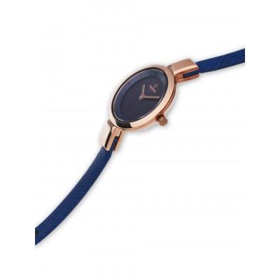 Дамски часовник Obaku Ladies V129LXVLRA