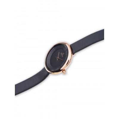 Дамски часовник Obaku Ladies V146LXVJRJ
