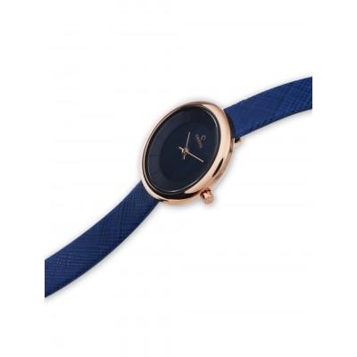 Дамски часовник Obaku Ladies V146LXVLRA