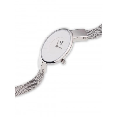 Дамски часовник Obaku Ladies V149LXCIMC