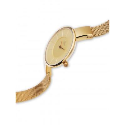 Дамски часовник Obaku Ladies V149LXGGMG