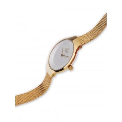 Дамски часовник Obaku Ladies V166LXGIMG