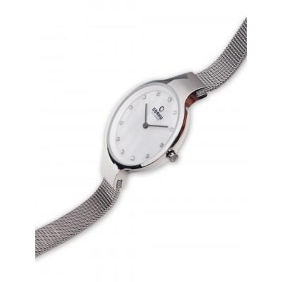 Дамски часовник Obaku Ladies V173LXCIMC