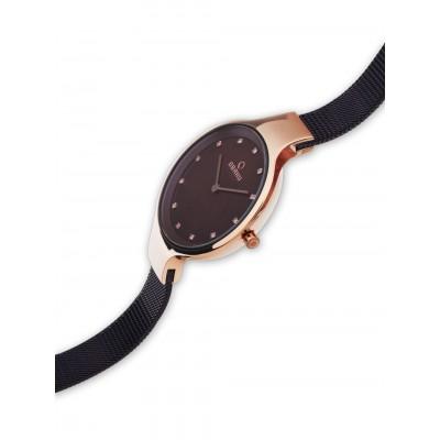 Дамски часовник Obaku Ladies V173LXVNMN
