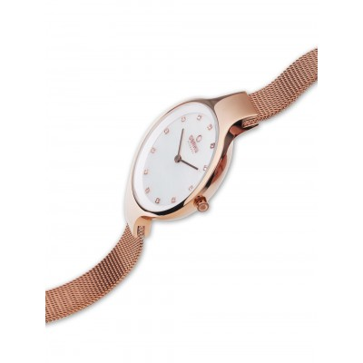 Дамски часовник Obaku Ladies V173LXVWMV