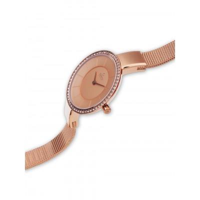 Дамски часовник Obaku Ladies V179LEVVMV