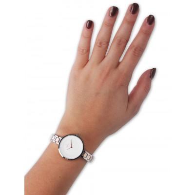 Дамски часовник Obaku Ladies V183LXCISC