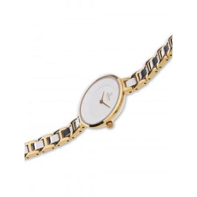 Дамски часовник Obaku Ladies V183LXGISG