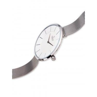 Дамски часовник Obaku Ladies V185LXCIMC