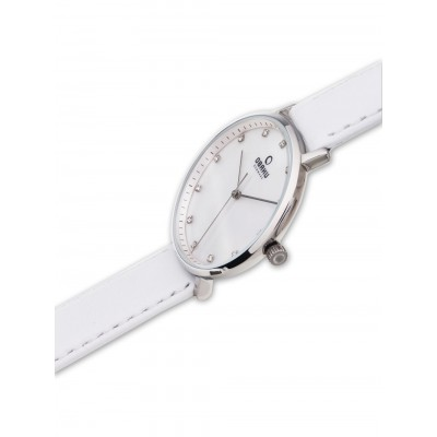 Дамски часовник Obaku Ladies V186LXCPRW