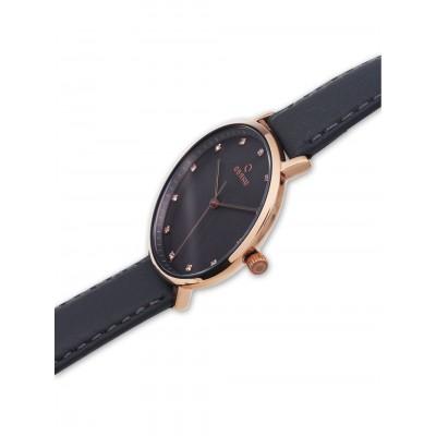Дамски часовник Obaku Ladies V186LXVJRJ