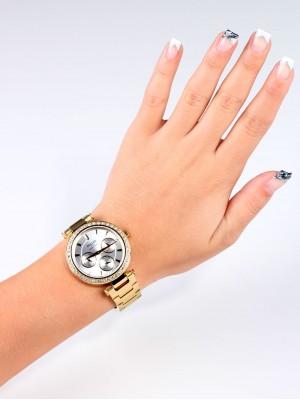 Дамски часовник Pulsar Modern PP6160X1 Multifunction