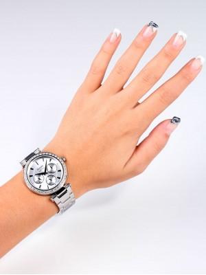 Дамски часовник Pulsar Modern PP6161X1 Multifunction