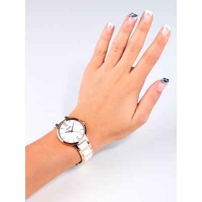 Дамски часовник Pulsar Ceramic PH8078X1