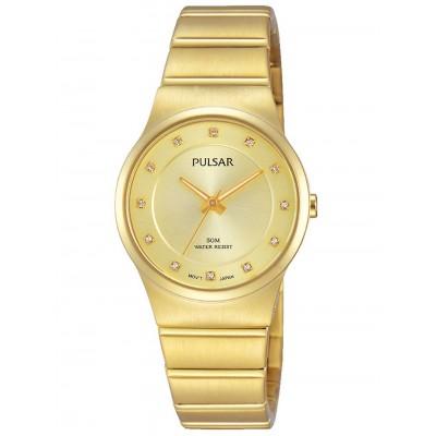 PH8170X1-Pulsar