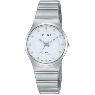 PH8175X1-Pulsar