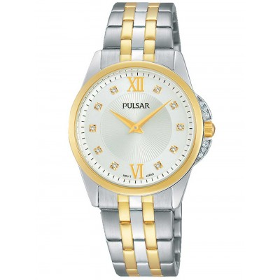 PM2165X1-Pulsar