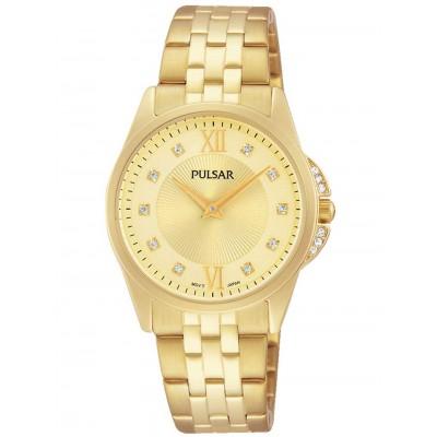 PM2166X1-Pulsar