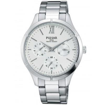 PP6225X1-Pulsar