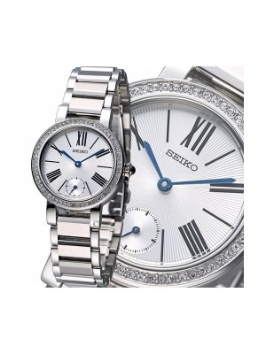 Дамски часовник Seiko SRK027P1
