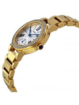 Дамски часовник Seiko SRK028P1