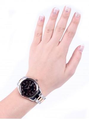 Дамски часовник Seiko Automatic SRP890J1